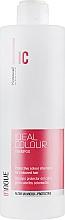 """Voňavky, Parfémy, kozmetika Šampón """"Perfektná farba"""" - Kosswell Professional Innove Ideal Color Shampoo"""