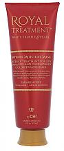 """Voňavky, Parfémy, kozmetika Maska """"Intenzívna hydratácia"""" - CHI Farouk Royal Treatment White Truffle & Pearl Intense Moisture Masque"""