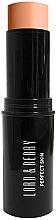 Voňavky, Parfémy, kozmetika Make-up v tyčinke - Lord & Berry Perfect Skin Foundation Stick