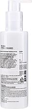 Čistiaci mierne kyselinový sprchový gél - Etude House Cica Balance 5.5 Gel Cleanse — Obrázky N2