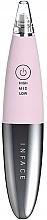 Voňavky, Parfémy, kozmetika Vákuový čistič tváre - Xiaomi InFace MS7000 Pink