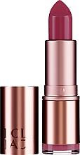 Voňavky, Parfémy, kozmetika Rúž na pery - Doll Face Velvet Hug Matte Lipstick
