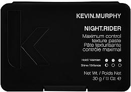 Voňavky, Parfémy, kozmetika Texturizačná pasta so silnou fixáciou - Kevin.Murphy Night.Rider Matte Texture Paste Firm Hold