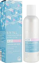 Voňavky, Parfémy, kozmetika Balzam na vlasy - Estel Winteria Beauty Hair Lab Balm