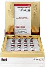 Voňavky, Parfémy, kozmetika Intenzívne revitalizačné bunkové sérum - Cellcosmet Ultracell Intensive