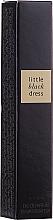 Voňavky, Parfémy, kozmetika Avon Little Black Dress - Parfumovaná voda (mini)