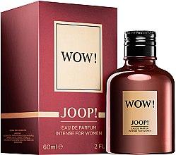 Voňavky, Parfémy, kozmetika Joop! Wow! For Women - Parfumovaná voda