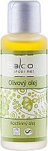 Voňavky, Parfémy, kozmetika Olivový olej - Saloos Olive Oil
