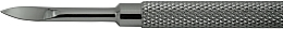Voňavky, Parfémy, kozmetika Profesionálna lopatka na nechtovú kožičku X-line PX-03 - Staleks