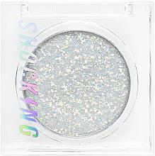 Voňavky, Parfémy, kozmetika Glitter pre oči  - Tony Moly The Shocking Beam Glitter