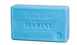 Voňavky, Parfémy, kozmetika Mydlo - La Maison du Savon de Marseille Marine Soap