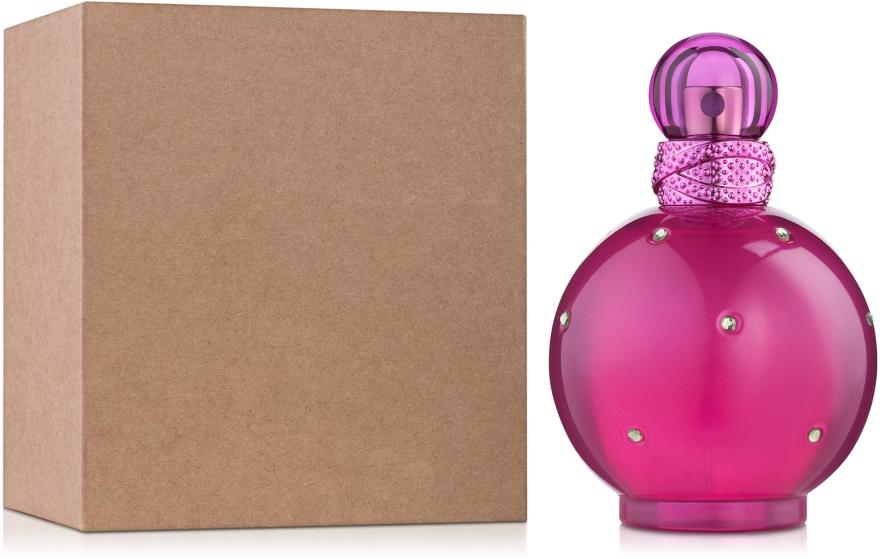 Britney Spears Fantasy - Parfumovaná voda (tester s viečkom) — Obrázky N1