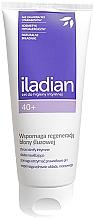 Voňavky, Parfémy, kozmetika Gél pre intímnu hygienu - Aflofarm Iladian 40+