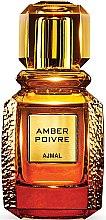 Voňavky, Parfémy, kozmetika Ajmal Amber Poivre - Parfumovaná voda