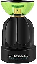 Voňavky, Parfémy, kozmetika Albane Noble Les Indemodables Pearl Oud - Parfumovaná voda