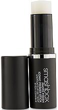 Voňavky, Parfémy, kozmetika Primer na tvár v tyčinke - Smashbox Photo Finish Iconic Primer Stick