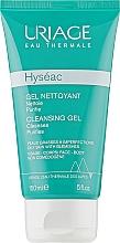 Voňavky, Parfémy, kozmetika Jemný čistiaci gél Hyseac - Uriage Combination to oily skin