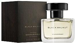 Voňavky, Parfémy, kozmetika Banana Republic Black Walnut - Toaletná voda