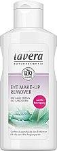 Voňavky, Parfémy, kozmetika Prostriedok na odličovanie - Laura Eye Make-Up Remover