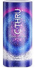 Voňavky, Parfémy, kozmetika C-Thru Cosmic Aura - Toaletná voda