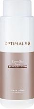 Voňavky, Parfémy, kozmetika Zosvetľujúce tonikum na tvár - Oriflame Optimals Even Out Toner