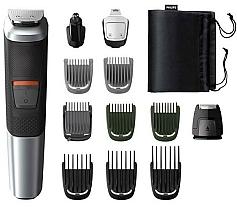 Voňavky, Parfémy, kozmetika Zastrihávač vlasov - Philips MG5740/15