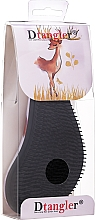 Voňavky, Parfémy, kozmetika Kefa na vlasy, jeleň - Detangler Detangling Brush