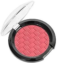 Voňavky, Parfémy, kozmetika Lícenka pre tvár - Affect Cosmetics Velour Blush On Blush (vymeniteľná jednotka)