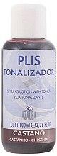 Voňavky, Parfémy, kozmetika Toner na vlasy - Azalea Plis Tonalizador
