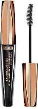 Voňavky, Parfémy, kozmetika Riasenka - Astor Lash Beautifier Volume Ultra Black