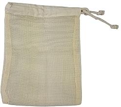 Voňavky, Parfémy, kozmetika Opakovane použiteľná taška, 25*20cm - Deni Carte
