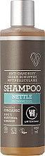 """Voňavky, Parfémy, kozmetika Šampón """"Žihľava"""" proti lupinám - Urtekram Nettle Anti-Dandruff Shampoo"""