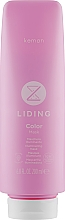 Voňavky, Parfémy, kozmetika Maska na farbené vlasy  - Kemon Liding Color Mask