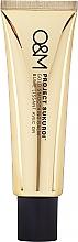 Voňavky, Parfémy, kozmetika Vyhladzujúci balzam na vlasy - Original & Mineral Project Sukuroi Gold Smoothing Balm (tuba)