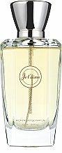 Voňavky, Parfémy, kozmetika Vittorio Bellucci Je T'aime - Parfumovaná voda