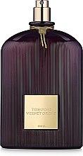 Voňavky, Parfémy, kozmetika Tom Ford Velvet Orchid - Parfumovaná voda (tester bez viečka)