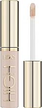 Voňavky, Parfémy, kozmetika Korektor na oči a pokožku - Hean Korektor High Definition