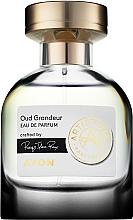 Voňavky, Parfémy, kozmetika Avon Artistique Oud Grandeur - Parfumovaná voda