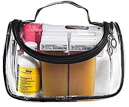 Voňavky, Parfémy, kozmetika Sada na depiláciu - Peggy Sage 4-Cartridge of Warm Depilatory Wax Kit