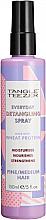 Voňavky, Parfémy, kozmetika Sprej na rozčesávanie vlasov - Tangle Teezer Everyday Detangling Spray