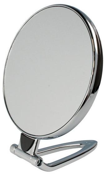 Obojstranné kozmetické zrkadlo, 4534 - Donegal