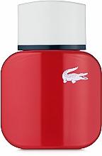 Voňavky, Parfémy, kozmetika Lacoste Eau De Lacoste L.12.12 Pour Elle French Panache - Toaletná voda