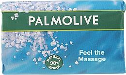 """Voňavky, Parfémy, kozmetika Mydlo Thermal SPA """"Masáž"""" - Palmolive Natural Massage"""
