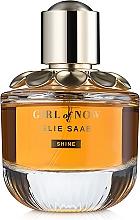 Voňavky, Parfémy, kozmetika Elie Saab Girl Of Now Shine - Parfumovaná voda