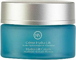 Voňavky, Parfémy, kozmetika Krém na tvár - Innossence Innosource Hydra-Lift Cream