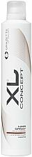 Voňavky, Parfémy, kozmetika Lak na vlasy - Grazette XL Concept Creative Hair Spray Mega Strong