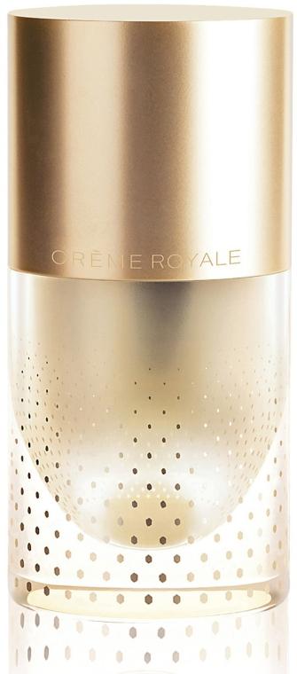 Anti-age krém na tvár - Orlane Creme Royale — Obrázky N1