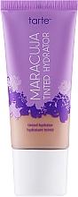 Voňavky, Parfémy, kozmetika Make-up - Tarte Cosmetics Maracuja Tinted Hydrator