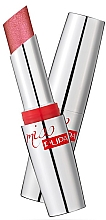 Voňavky, Parfémy, kozmetika Rúž - Pupa Rossetto Miss Starlight Ultra Shiny Lipstick