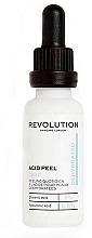Voňavky, Parfémy, kozmetika Peeling - Revolution Skincare Acid Peel